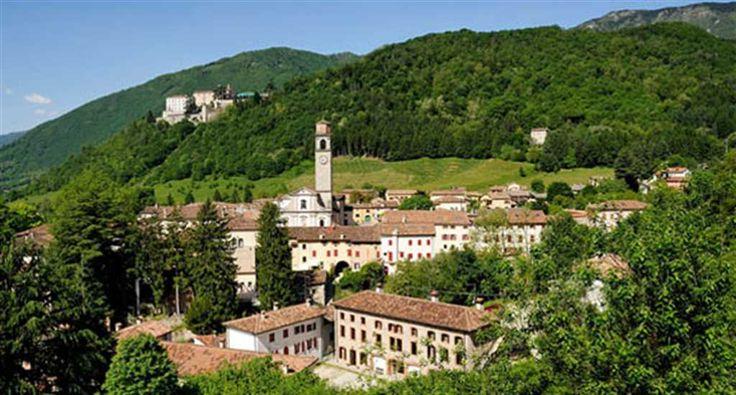 Expo Veneto: Artigianato Vivo (Arts and Crafts) - Events