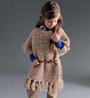 Gut gemocht 62 best Tricots Fille images on Pinterest | Tricot crochet, Kids  OG93