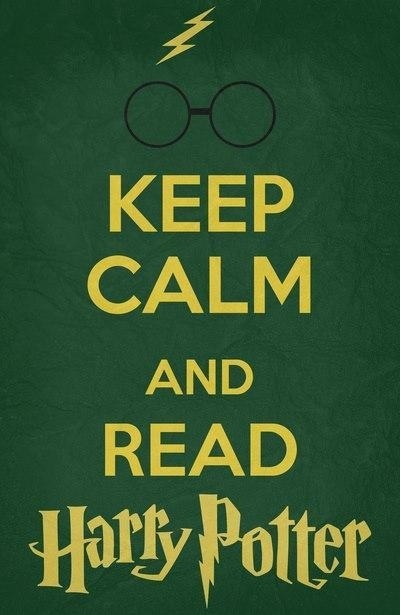 Keep Calm Wallpapers   Android Apps On Google Play. 286 Best Images About  Harry Potter On Pinterest Great Ideas