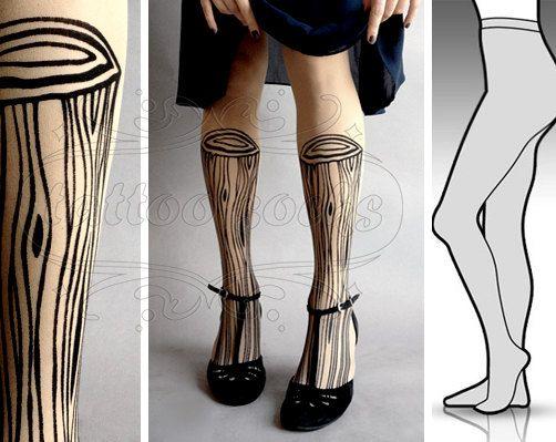 wooden-legs-nylons