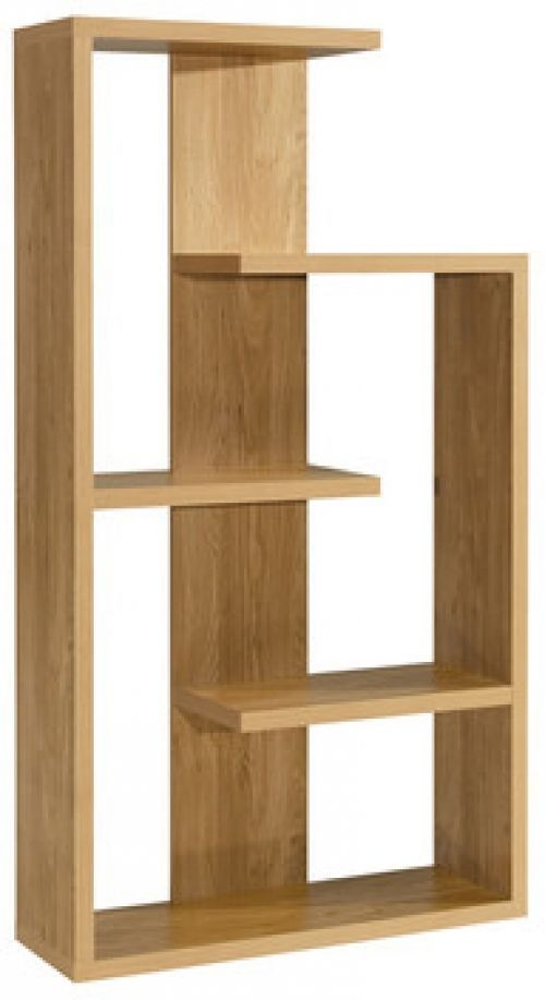 Cube Unit Storage Bookcase Room Divider Wooden 163x90cm Floor Standing Shelves  Grab this Cheap Opportunity. At Luxury Home Brands WE always Find Great Stuff for you :)