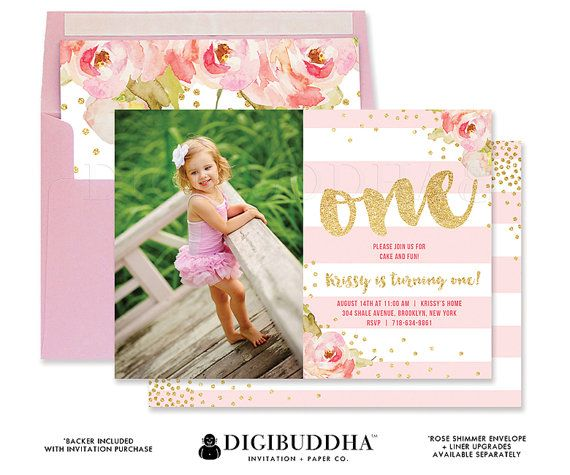 birthday hair style 95 best digibuddha birthday invitations images on 4316