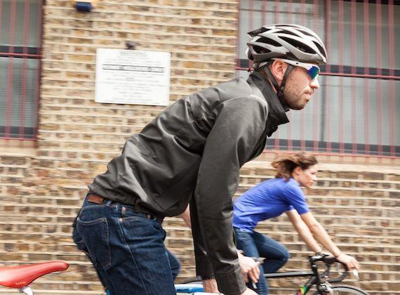 79 Best Bike Gear I Probably Need Images On Pinterest Biking