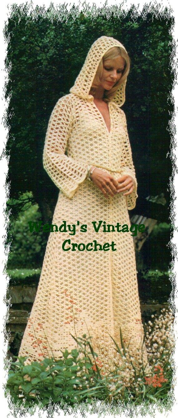 596 Best Crochet Vintage Retro Boho Hippie 60s 70s Rasta