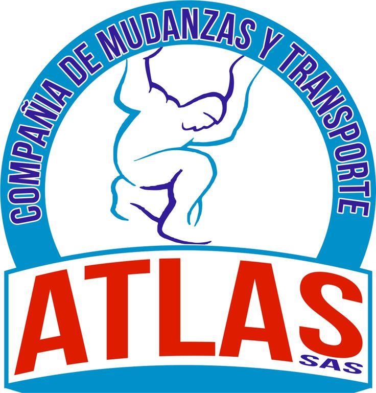 Mudanzas Locales y Nacionales, Bodegas Personalizadas 320 858 0112 | Ideas Mudanza Casa