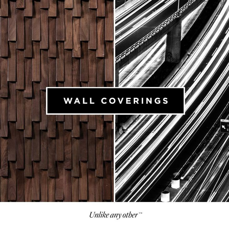 Floor Covering Ideas For Hallways: 114 Best Images About Wall Coverings On Pinterest
