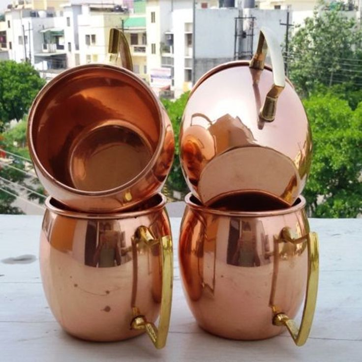 2015 New Products Solid Copper Hammered Moscow Mule Copper Mug - Buy Custom Moscow Mule Mug,Copper Mug For Vodka And Moscow Mule,Pure Solid Copper Mugs For Moscow Mule Product on Alibaba.com