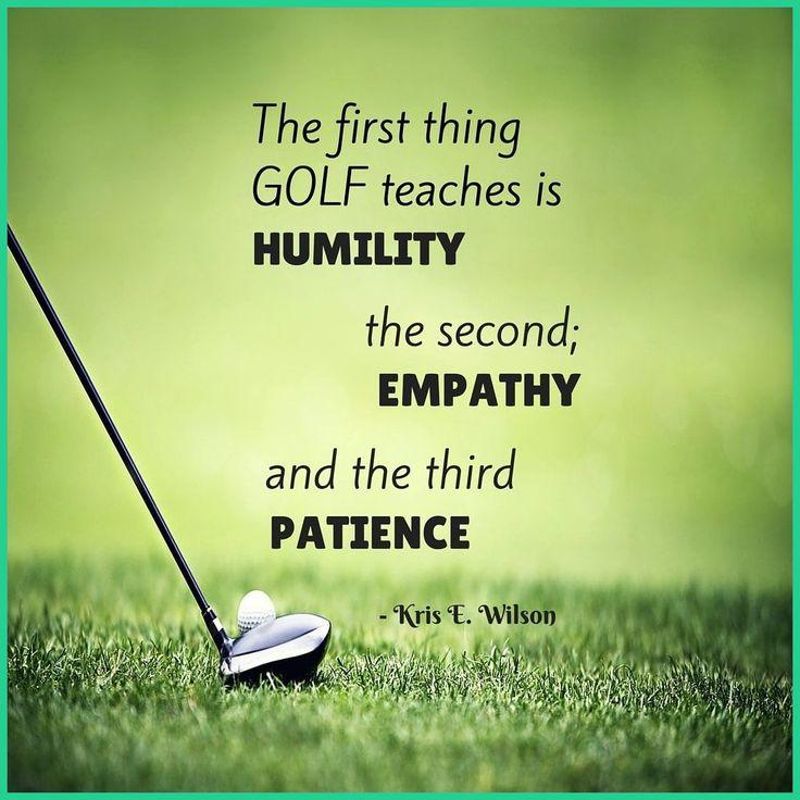 Mejores 145 imágenes de Perfect Golf Swing en Pinterest | Columpios ...
