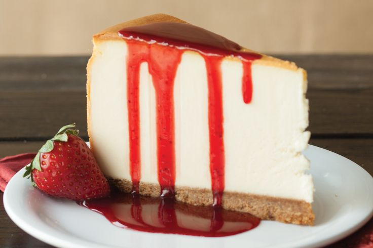 French Cake Recipes Desserts