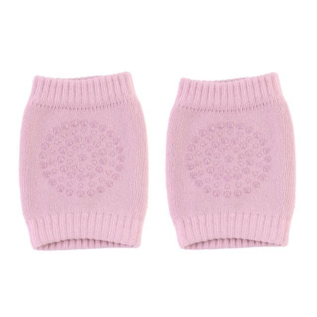 On my store today : Baby Crawling Knee Protectors http://www.bundleslove.com/products/baby-crawling-protectors?utm_campaign=crowdfire&utm_content=crowdfire&utm_medium=social&utm_source=pinterest