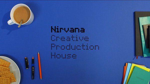 Nirvana CPH (@NirvanaCPH) | Twitter
