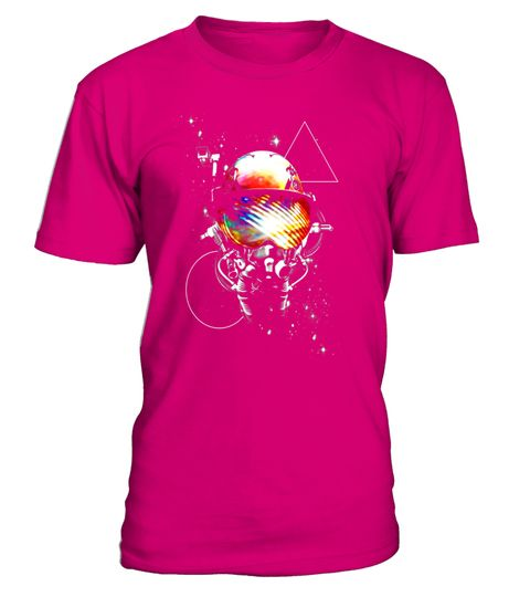 """# Rock & Roll T Shirts - Cosmic Space Astronaut Cruiser Pilot .  Special Offer, not available in shops      Comes in a variety of styles and colours      Buy yours now before it is too late!      Secured payment via Visa / Mastercard / Amex / PayPal      How to place an order            Choose the model from the drop-down menu      Click on """"Buy it now""""      Choose the size and the quantity      Add your delivery address and bank details      And that's it!      Tags: Unique Online…"""