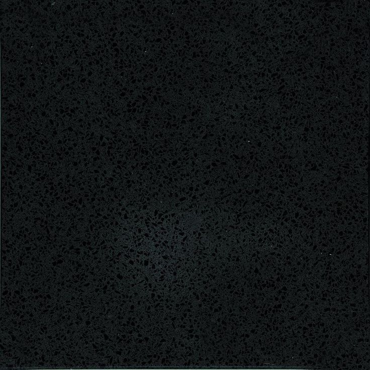 LG Hausys Viatera 2 In. Quartz Countertop In Absolute Night