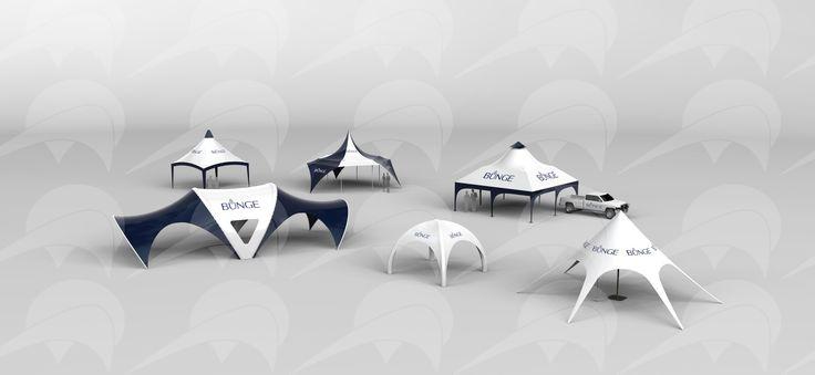 Projetos de Tendas Personalizadas para BUNGE. www.orvalhodosol.com.br #marketing #propaganda #marca #acessórios #projetos #windbanner #bandeirola #windflag #totens #outdoor #agricola #fitness #publicidade #eventos #homecenter #produtos #design #praia #beach #advertising #corrida #runner #personal #revendedor #revendedora #vendas #barato #promoção #tents #surf #audi #projetoexclusivo #lançamento #cobertura