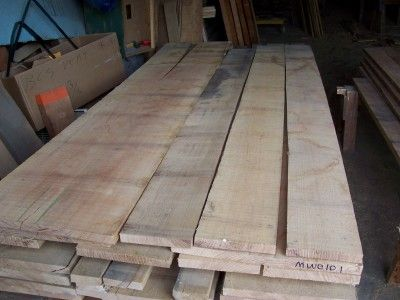 41 Best West Virginia Lumber Images On Pinterest West