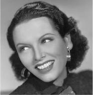 Gale Sondergaard: The Letter, Anna and the King of Siam, Cat and the Canary, The Spider woman,  Road to Rio.....