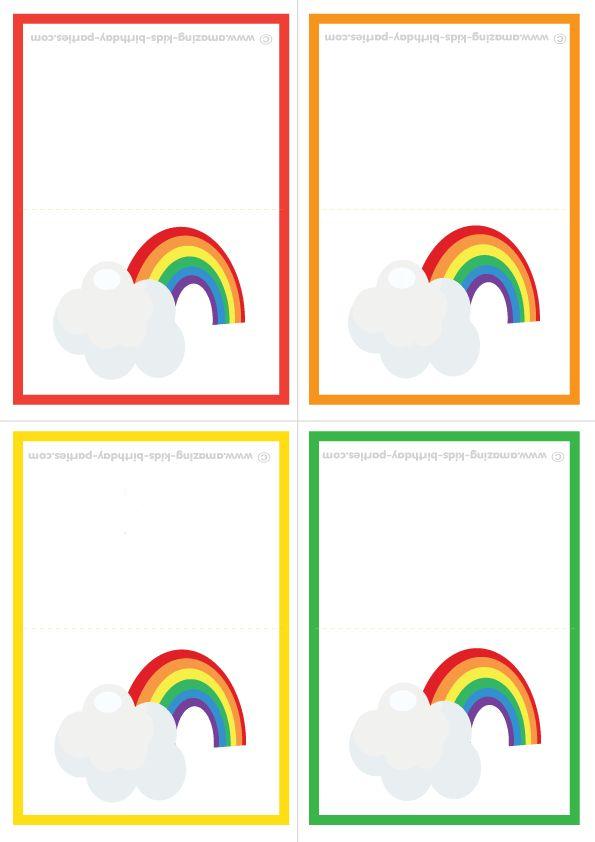 17 Best ideas about Printable Birthday Cards 2017 – Printable Kids Birthday Card