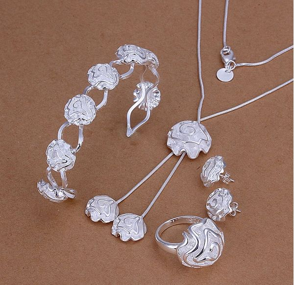 Be special: Luxury gorgeous roses set - HOT SALE SAVE 82% off ...