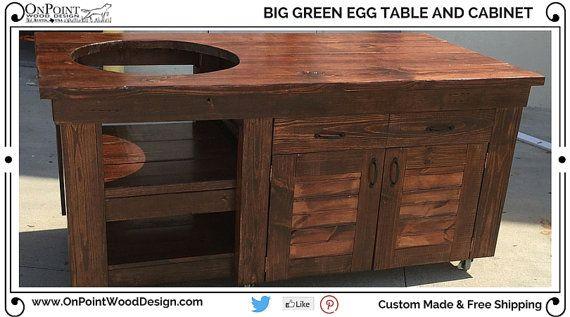 ber ideen zu grillwagen auf pinterest landmann kochinsel und europalette. Black Bedroom Furniture Sets. Home Design Ideas