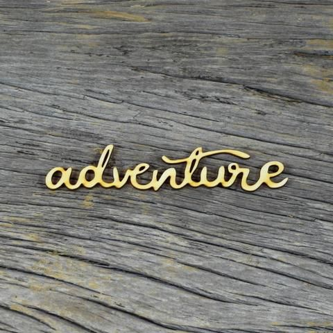Wild Whisper Adventure Wood Veneer