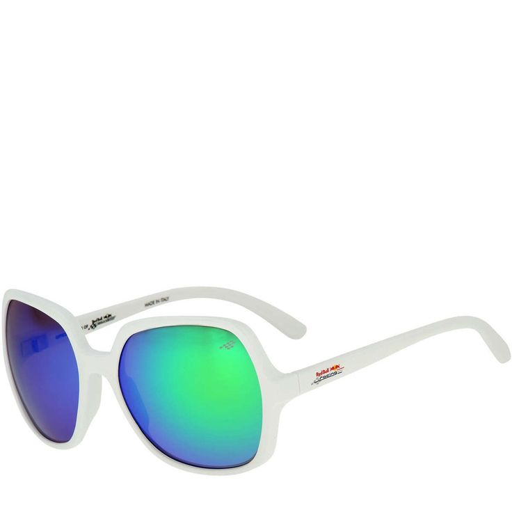 45 best Sonnenbrillen | Der Sommer kommt... Passende Brille gefunden ...