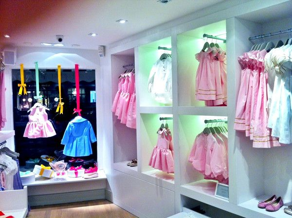 346 best images about shop show on Pinterest | Kids clothing, Kids ...
