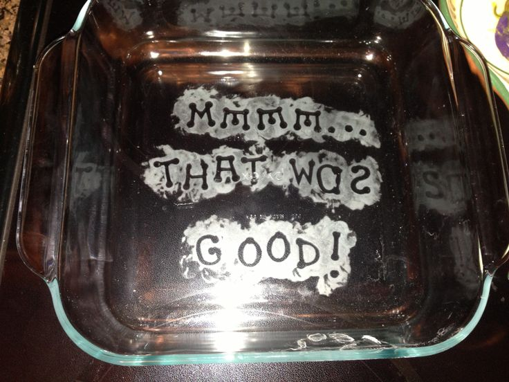 16 Best Glass Etching Images On Pinterest Glass Etching