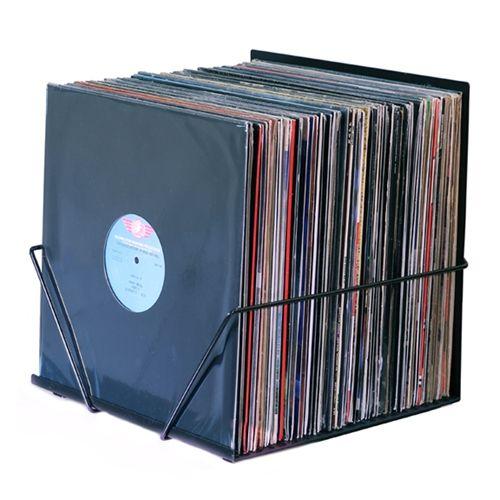 1000 Ideas About Lp Storage On Pinterest Vinyl Record