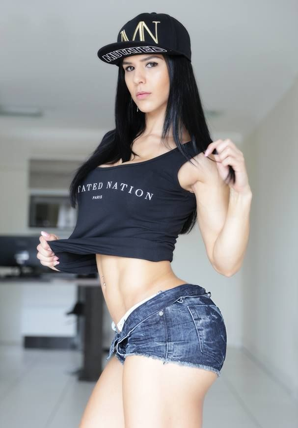 evart asian girl personals Asian dating for asian & asian american singles in north america and more we  have  the date went great - girls appreciate when you put in the extra effort.