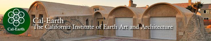 Cal-Earth, Inc. | unfilled superadobe bags.