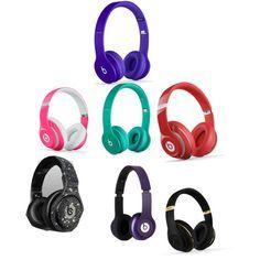 Beats by dre outlet online,88$ beats in ear headphones online!! @Annie Compean Keller