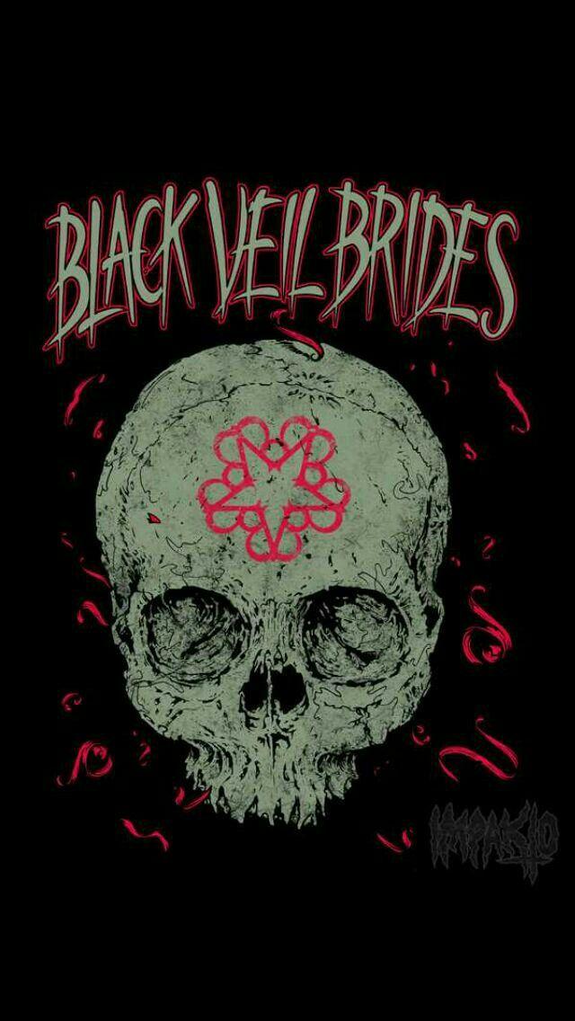 Pin By Sierra Mayo On Wallpapers Black Veil Black Veil Brides Black Veil Brides Andy