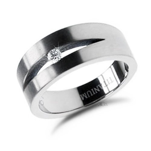 Mens Wedding Bands Size 14 pertaining to Size 14 Mens Wedding Band ...