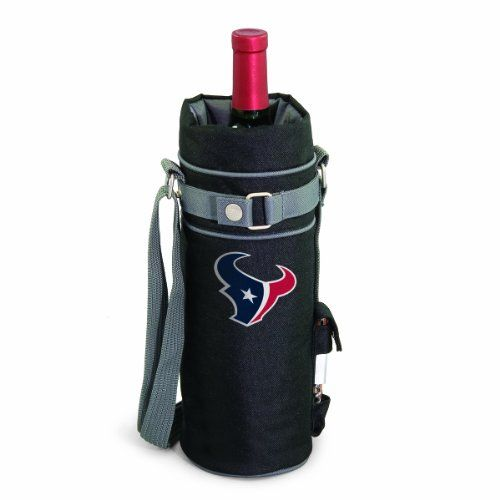 Houston Texans Video Chair