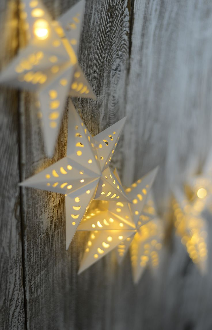 Christmas Trees 5ft