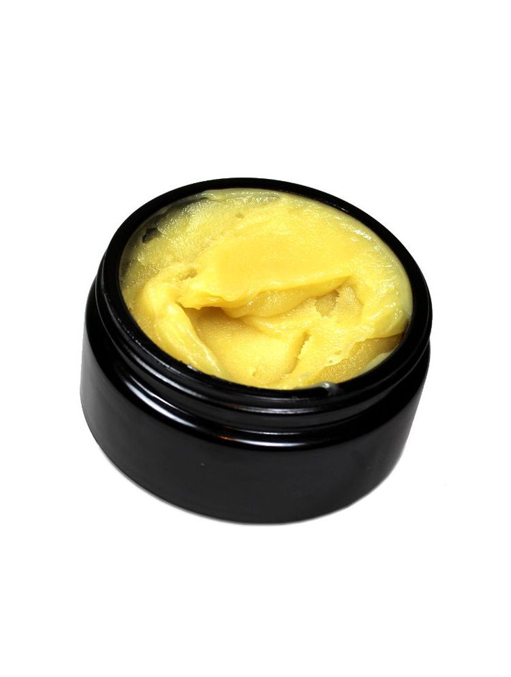 This hair mask recipe for hair growth contains natural ingredients like neem oil and castor oil that encourage hair growth and help repair damaged hair.