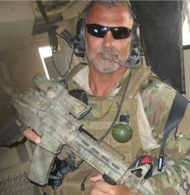 Pin by gary smith on operators military special forces