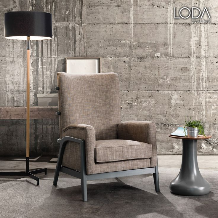 Panna Berjer / Panna Bergere / #mobilya #furniture #dekorasyon #evdekorasyonu #home #homestyle #homedesign #homedecoration #minimal #loft #modernmobilya #stil #berjer #bergere #koltuk #kanepe #sofa #lodamobilya
