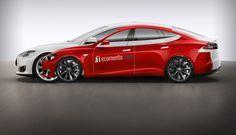 Electric Tesla Model E to be half the price and 20 percent smaller than $70,000 Model S http://ecomento.com/2014/03/04/electric-tesla-model-e-half-price-20-percent-smaller-70000-model-s/?utm_content=bufferf43ce&utm_medium=social&utm_source=facebook.com&utm_campaign=buffer
