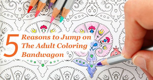 97 Best Coloring Pages Images On Pinterest