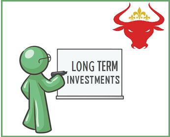 Long Term #Investment #easycashtrade read more at: https://goo.gl/ICQstX