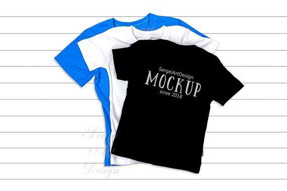 Download T Shirt Mockups Shirt Mockup Tshirt Mock Ups Apparel Mockup Etsy Clothing Mockup Shirt Mockup Tshirt Mockup