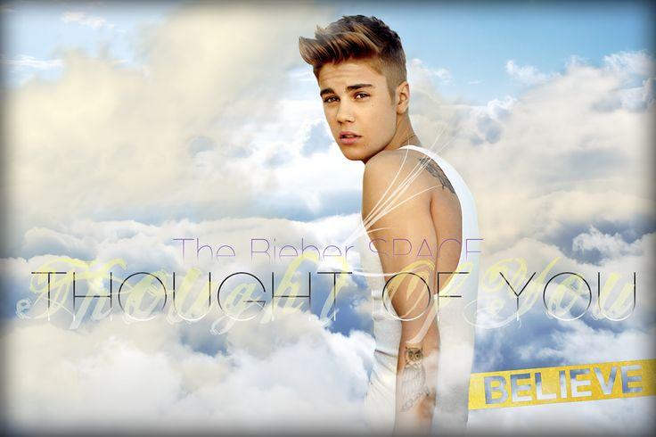 Justin Biebers Believe  IMDb