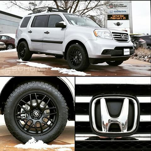 Best 20 Honda Pilot Ideas On Pinterest 2011 Honda Pilot Honda Truck And 2012 Honda Pilot