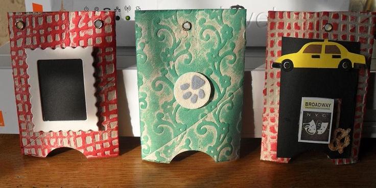 suite carte etiquette rouleau de papier toilette vide diy recycled art toilet paper roll et art. Black Bedroom Furniture Sets. Home Design Ideas