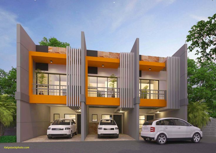Affordable Home Builders Philippines | Best modern house ...