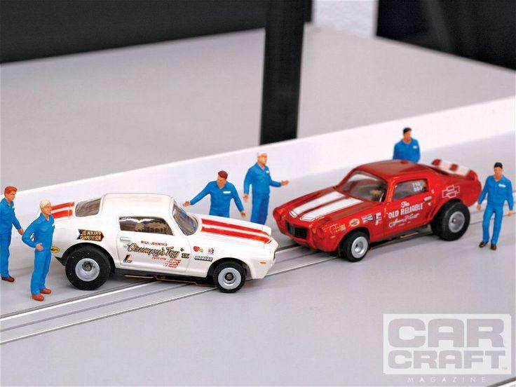 220 Best Images About Slot Cars On Pinterest Slot Car