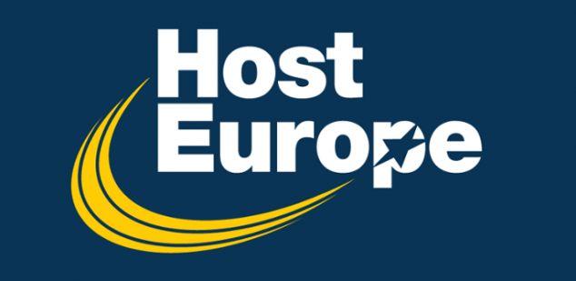 Los diferentes paquetes de Host Europe - http://www.orbis.org.mx/los-diferentes-paquetes-de-host-europe/