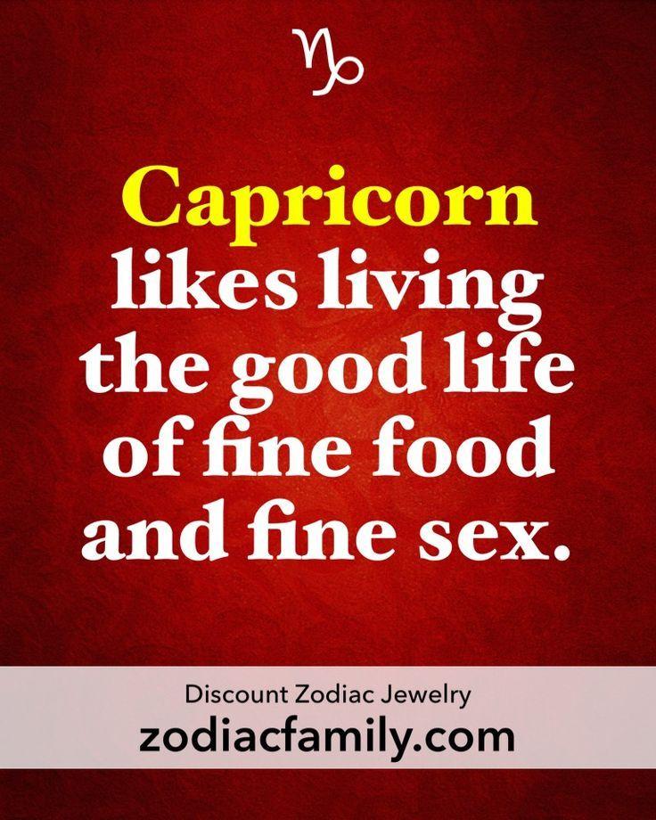 Daily Horoscope - Capricorn Life | Capricorn Facts #capricornlife #capricornnation #capricornbaby