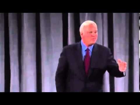 ▶ Jack Canfield Explains Activating the Law of Attraction - YouTube